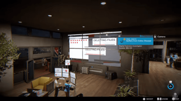 Watch Dogs 2, e3 2016,trailer, mission, gameplay, know