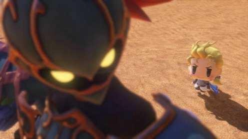 World-of-Final-Fantasy_2016_06-06-16_008