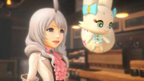 World-of-Final-Fantasy_2016_06-06-16_013