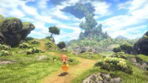 World-of-Final-Fantasy_2016_06-06-16_014