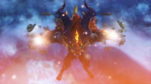 World-of-Final-Fantasy_2016_06-06-16_015