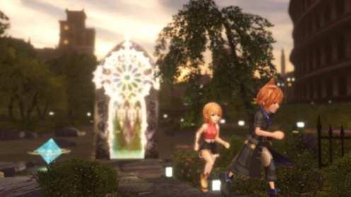World-of-Final-Fantasy_2016_06-06-16_021