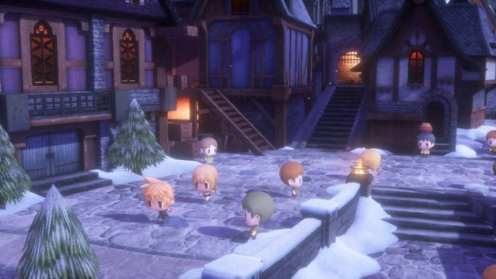 World-of-Final-Fantasy_2016_06-06-16_023
