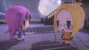 World-of-Final-Fantasy_2016_06-06-16_034