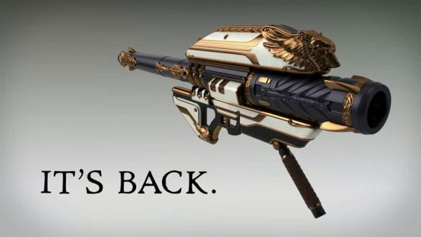destiny-rise-of-iron-gjallarhorn