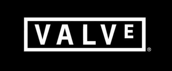 valve, developers, metacritic