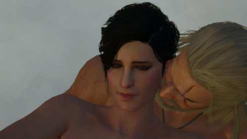 witcher 3 blood and wine romance 10