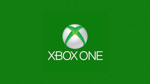 Xbox One True Exclusives
