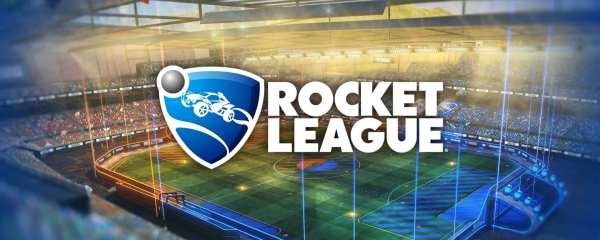 rocket league ranked how to cross play