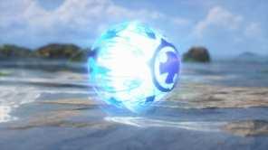 World-of-Final-Fantasy_2016_07-28-16_003