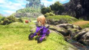 World-of-Final-Fantasy_2016_07-28-16_012