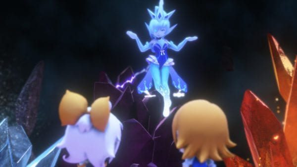 World-of-Final-Fantasy_2016_07-28-16_019