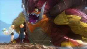World-of-Final-Fantasy_2016_07-28-16_025