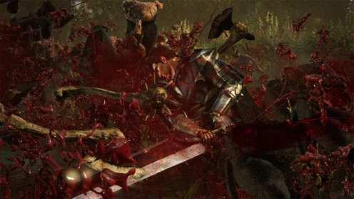 berserk blood