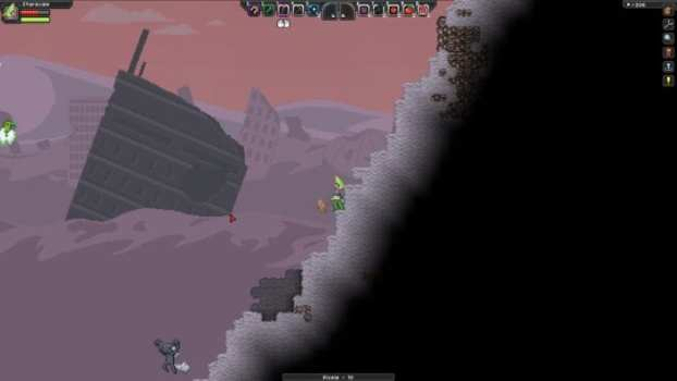 Starbound: Top 15 Best Mods You Can't Play Without