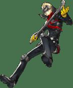 Persona-5_2016_07-29-16_002