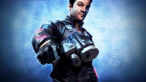 2072 - The Events of Deus Ex: Invisible War Begin