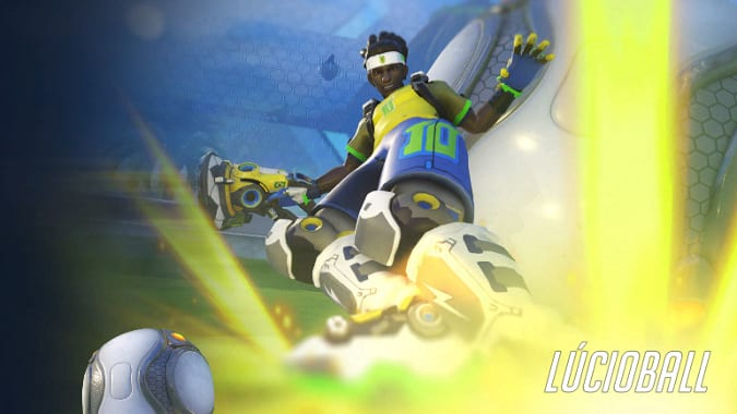 lucioball-overwatch-header