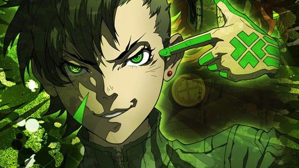 Shin Megami Tensei IV: Apocalypse (3DS) - Sept. 20