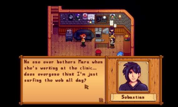 8 Games Where Your Character Can Get Married