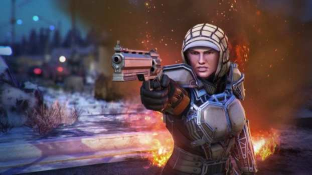 Top 25 Best XCOM 2 PC Mods You Can't Play Without