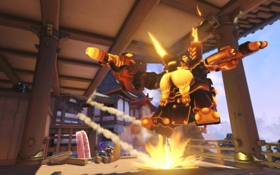 overwatch-new-gameplay-video-focuses-on-torbjorn-483366-2