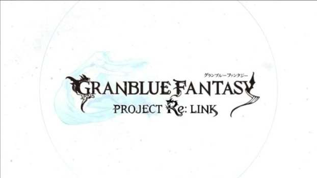 Granblue Fantasy - Project Re:Link to get PSVR support