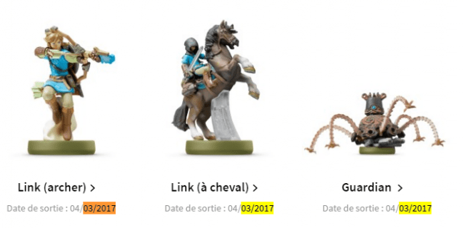 zelda-breath-of-the-wild-release-date-revealed-by-amiibo