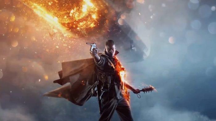 best EA games