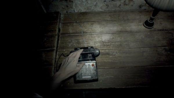 resident-evil-7-phone