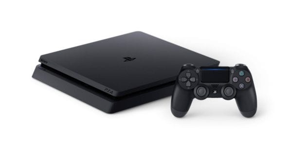ps4 slim, update, 4.5, beta, signups
