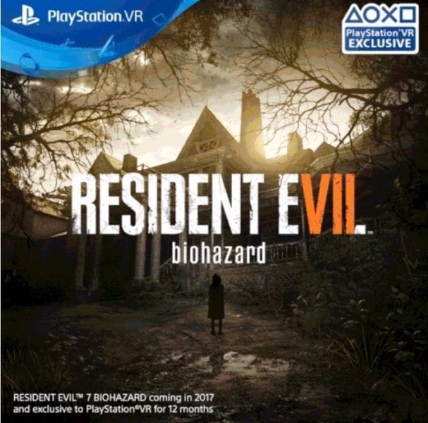 resident-evil-vii-biohazard-psvr