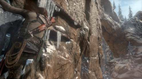 rise-of-the-tomb-raider_2016_10-05-16_009