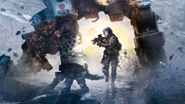 titanfall-2-soldier-under-mech