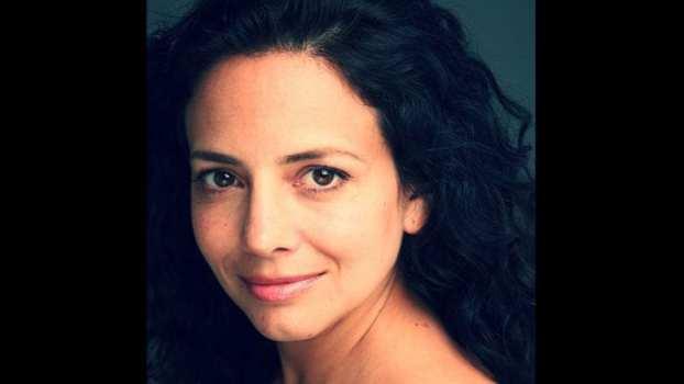 Zehra Jane Naqvi - Bidybabs
