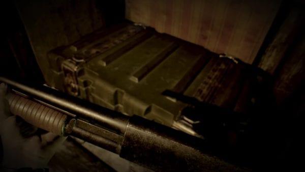 resident-evil-7-item-box