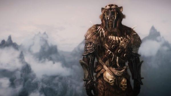 skyrim-immersive-armor