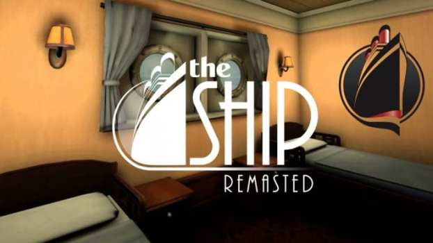 The Ship Remasted (Early access)