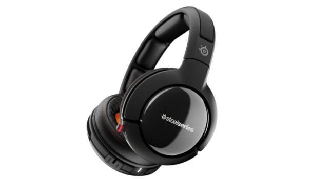 High End: SteelSeries Siberia 800 Wireless
