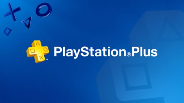 PlayStation Plus Subscription