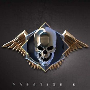 prestige-5
