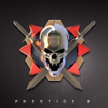 prestige-8