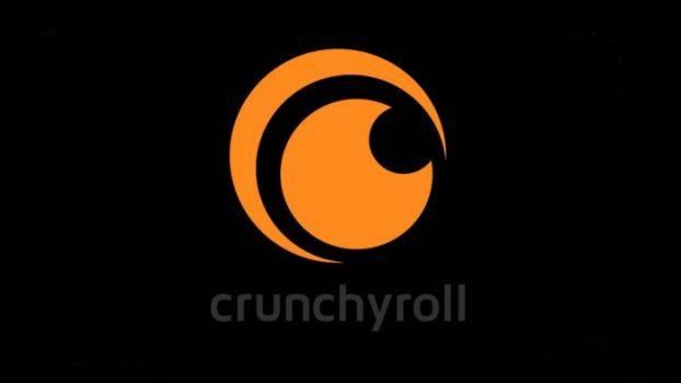 Crunchyroll Subscription