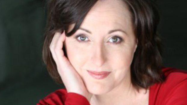 HR Advisor - Susan Glover
