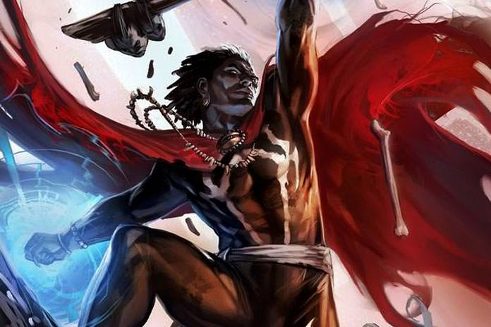 is-brother-voodoo-coming-to-doctor-strange