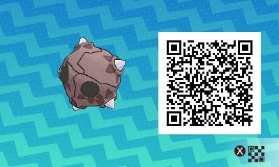 minior-meteor