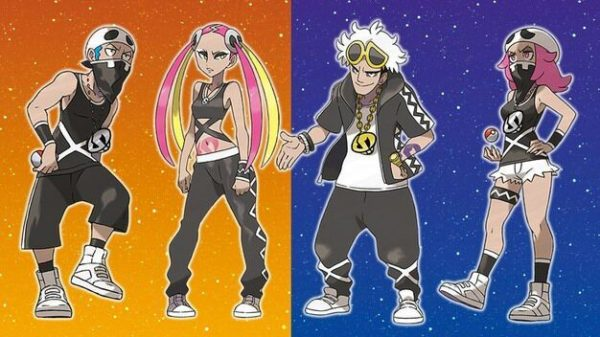 pokemon-team-skull