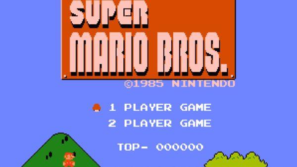 super_mario_bros_11