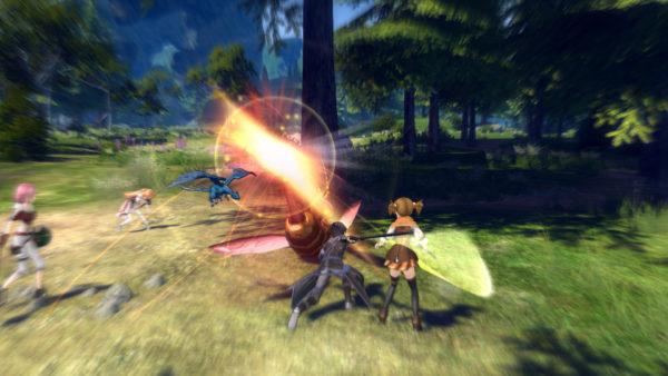 sword-art-online-hollow-realization-combat