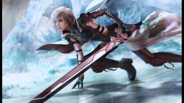 Lightning Returns: Final Fantasy XIII - Metacritic Score: 66
